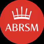 Certificazione musicale ABRSM