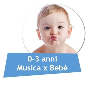 Musica per bebè musicopia1